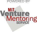 the venture mentoring