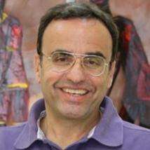 Rony Kaddoum's picture