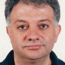 Nabil Bukhalid's picture