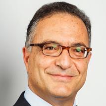 Constantin Salameh's picture