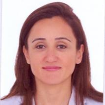 Nada Khorchid's picture