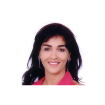 Rania Frem El Khoury's picture