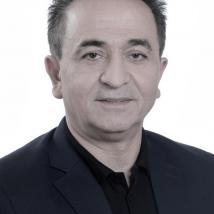 Khaldoun Farhat's picture