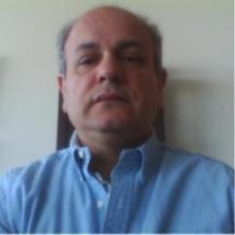 Confideo Venture Mentoring | Lebanon